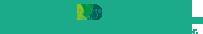logo_ekopal_20160607_1407_biale_203