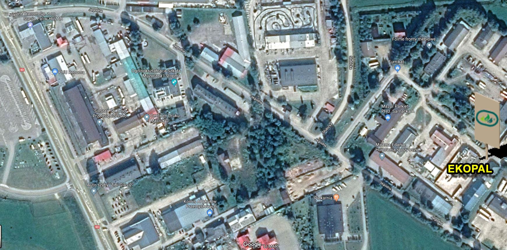 mapa_ekopal